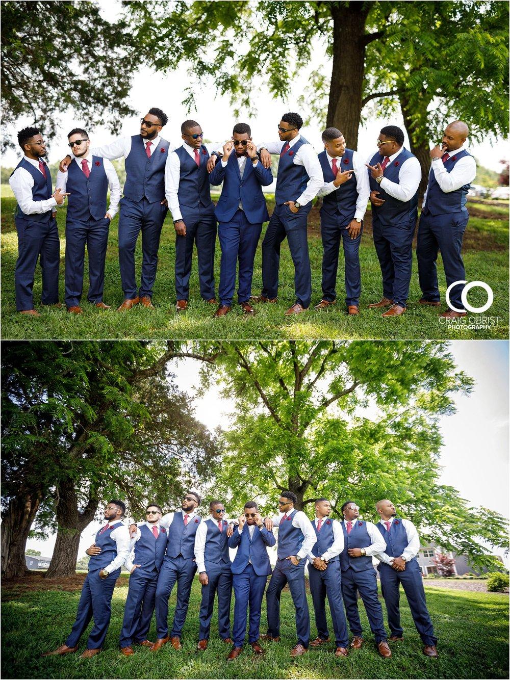 Grant Hill Farm Wedding Craig Obrist Portraits_0044.jpg