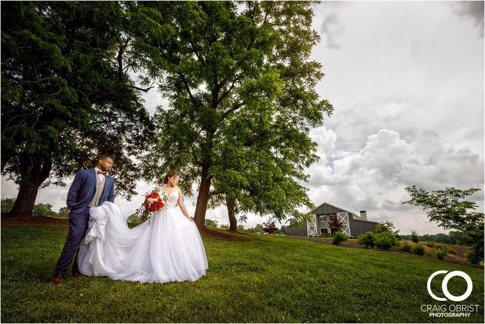 Grant Hill Farm Wedding Craig Obrist Portraits_0047.jpg