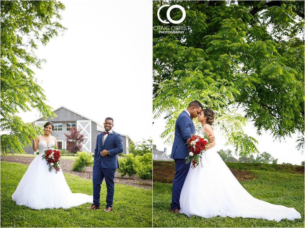 Grant Hill Farm Wedding Craig Obrist Portraits_0050.jpg