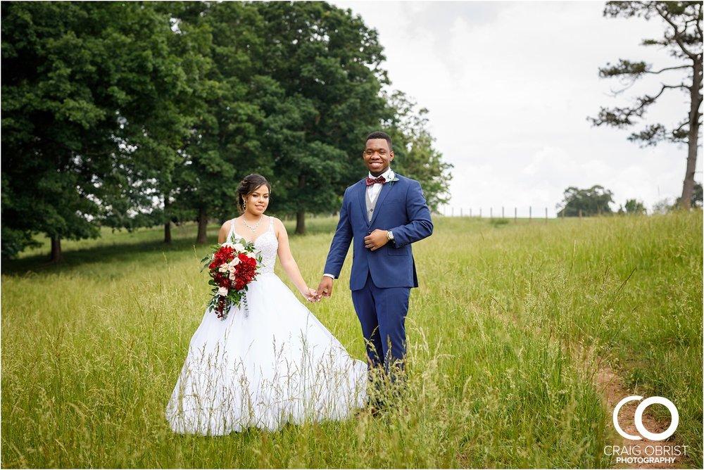 Grant Hill Farm Wedding Craig Obrist Portraits_0052.jpg