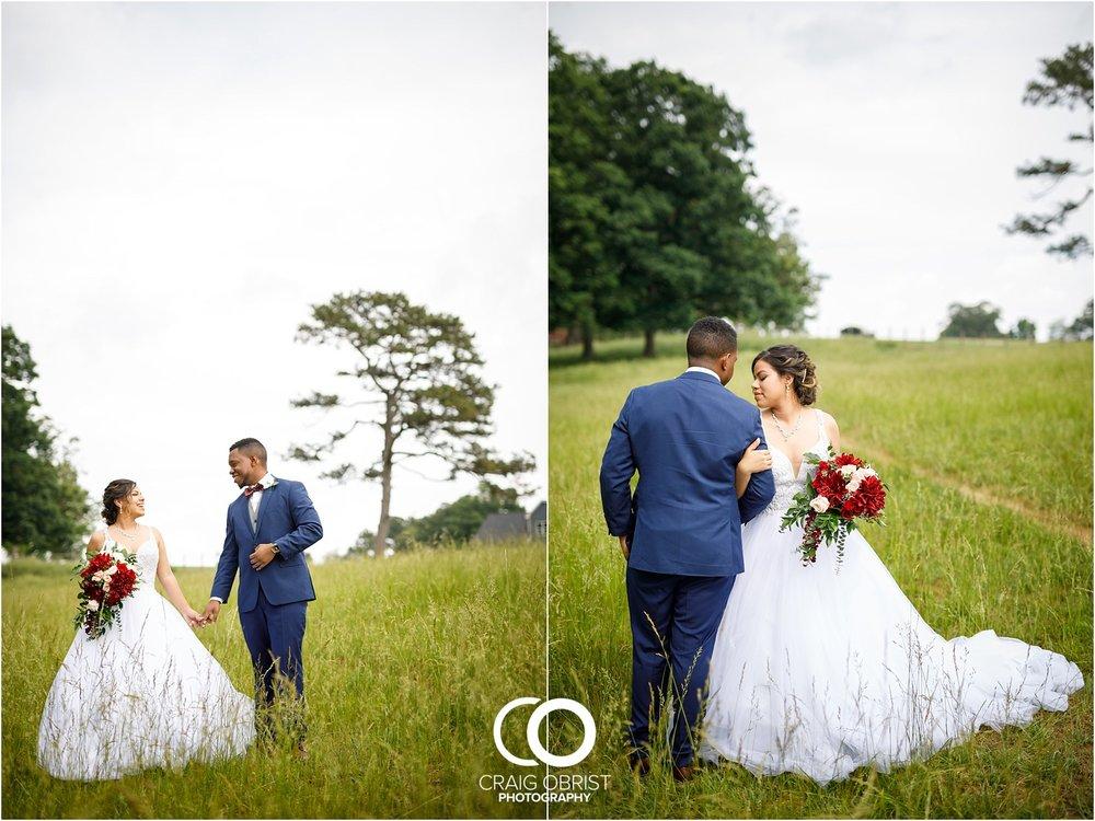 Grant Hill Farm Wedding Craig Obrist Portraits_0053.jpg