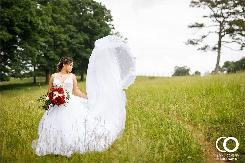 Grant Hill Farm Wedding Craig Obrist Portraits_0054.jpg