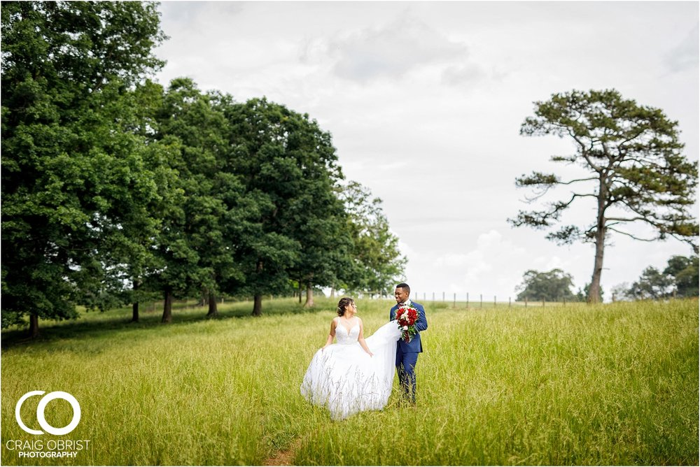 Grant Hill Farm Wedding Craig Obrist Portraits_0055.jpg
