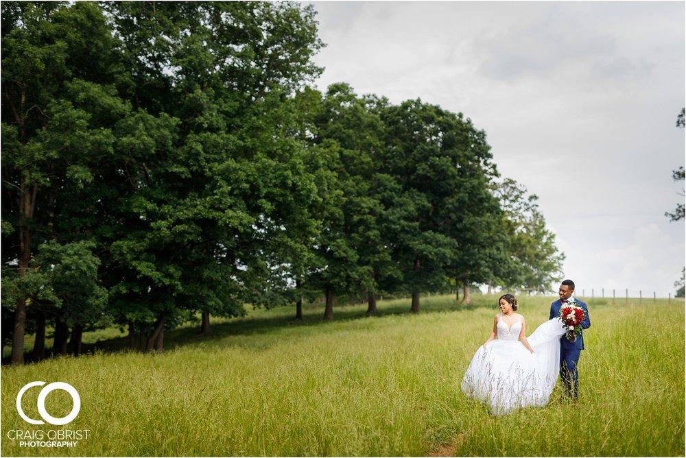 Grant Hill Farm Wedding Craig Obrist Portraits_0056.jpg