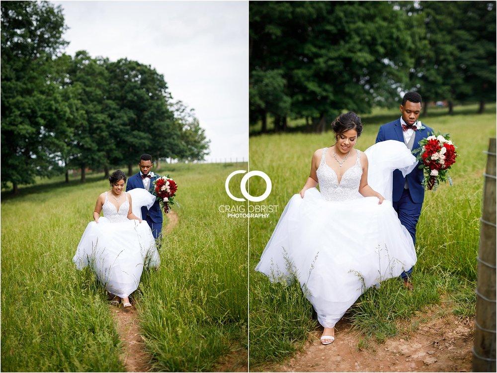 Grant Hill Farm Wedding Craig Obrist Portraits_0057.jpg
