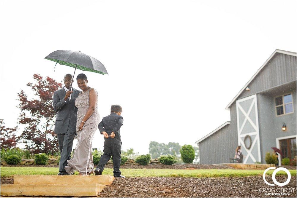 Grant Hill Farm Wedding Craig Obrist Portraits_0063.jpg