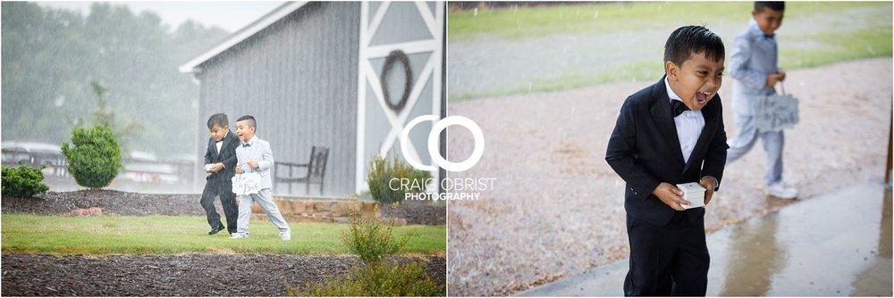 Grant Hill Farm Wedding Craig Obrist Portraits_0067.jpg