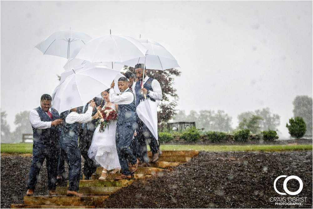 Grant Hill Farm Wedding Craig Obrist Portraits_0070.jpg