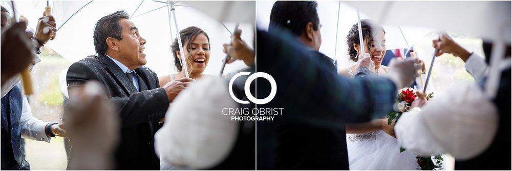 Grant Hill Farm Wedding Craig Obrist Portraits_0071.jpg