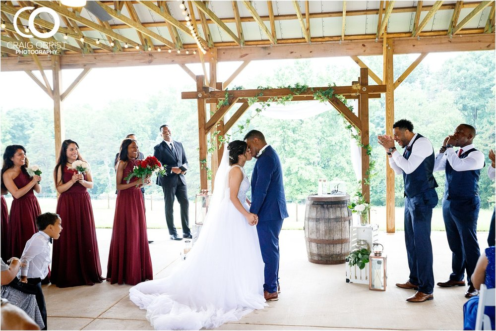 Grant Hill Farm Wedding Craig Obrist Portraits_0078.jpg