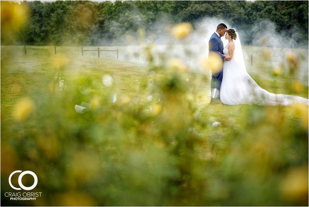 Grant Hill Farm Wedding Craig Obrist Portraits_0090.jpg