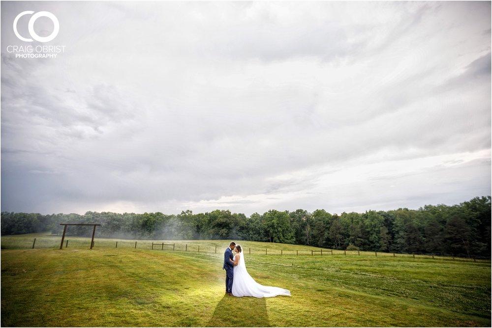Grant Hill Farm Wedding Craig Obrist Portraits_0091.jpg