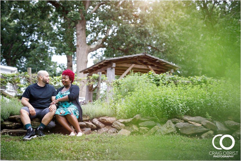 McDaniel Farm Park Duluth Post Wedding Portraits_0001.jpg