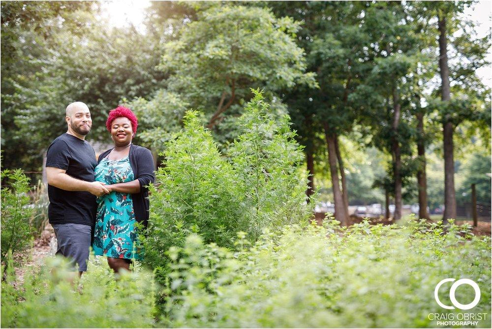 McDaniel Farm Park Duluth Post Wedding Portraits_0003.jpg