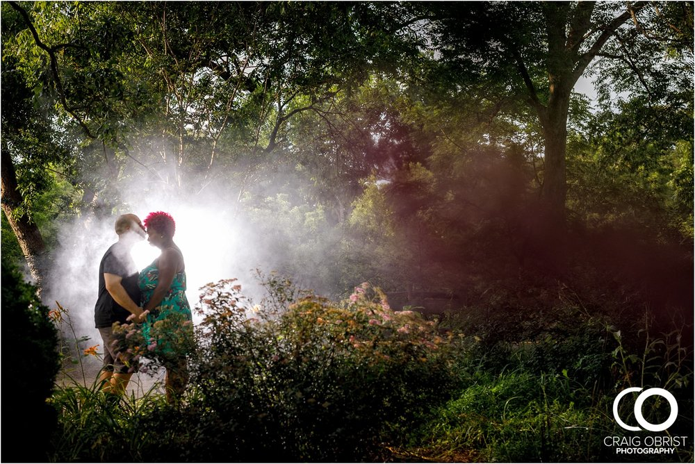 McDaniel Farm Park Duluth Post Wedding Portraits_0009.jpg