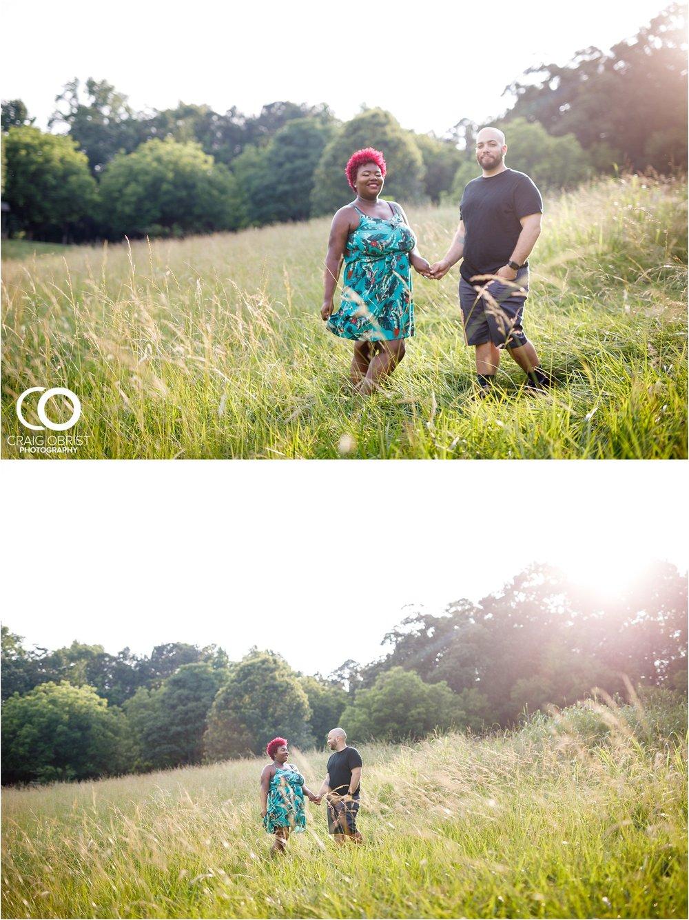 McDaniel Farm Park Duluth Post Wedding Portraits_0011.jpg