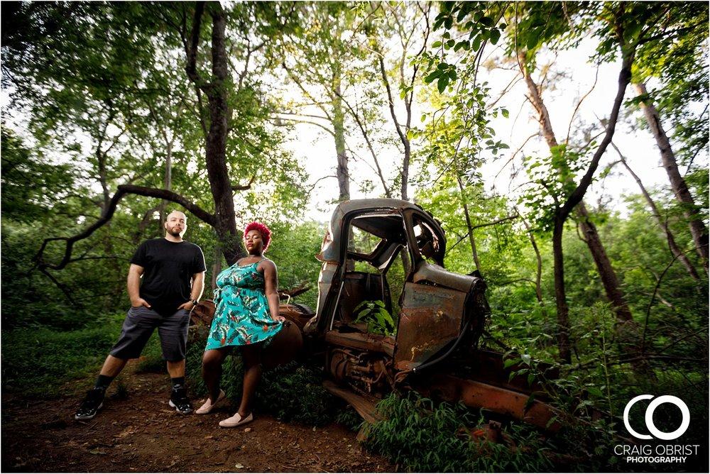 McDaniel Farm Park Duluth Post Wedding Portraits_0014.jpg