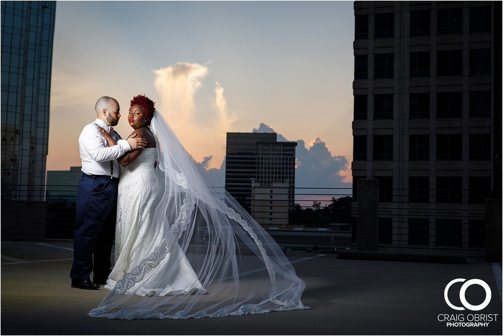 McDaniel Farm Park Duluth Post Wedding Portraits_0020.jpg