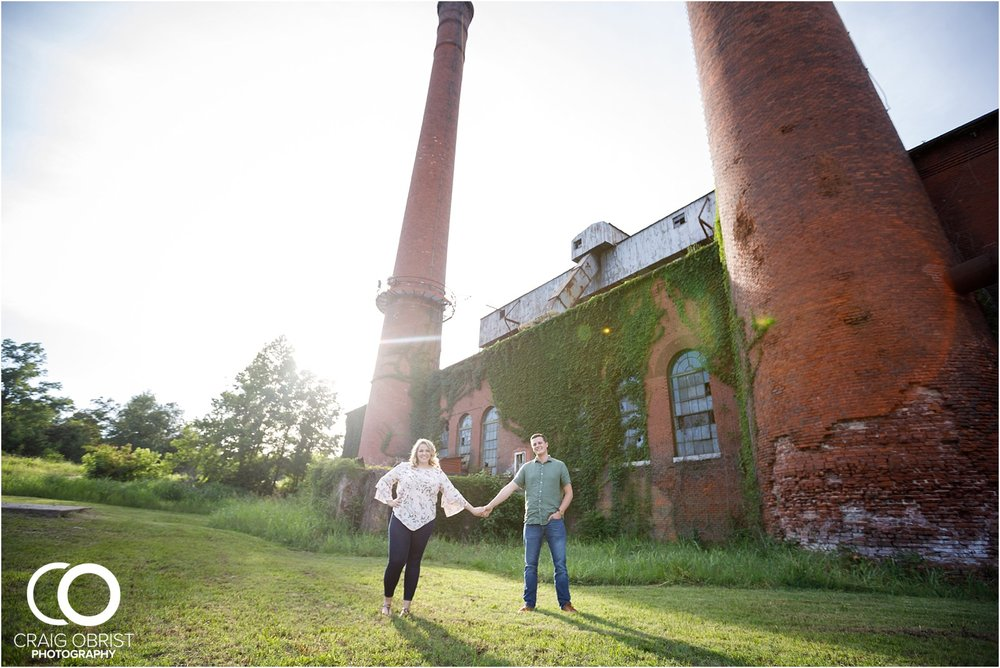 Mill Factory Engagement Portraits Georgia_0002.jpg
