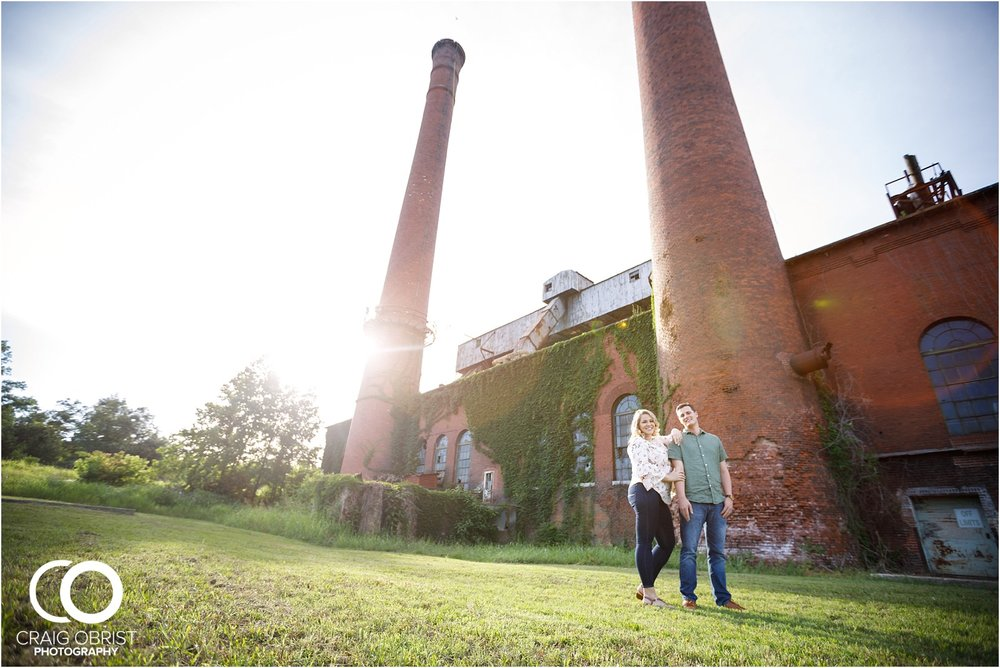 Mill Factory Engagement Portraits Georgia_0004.jpg