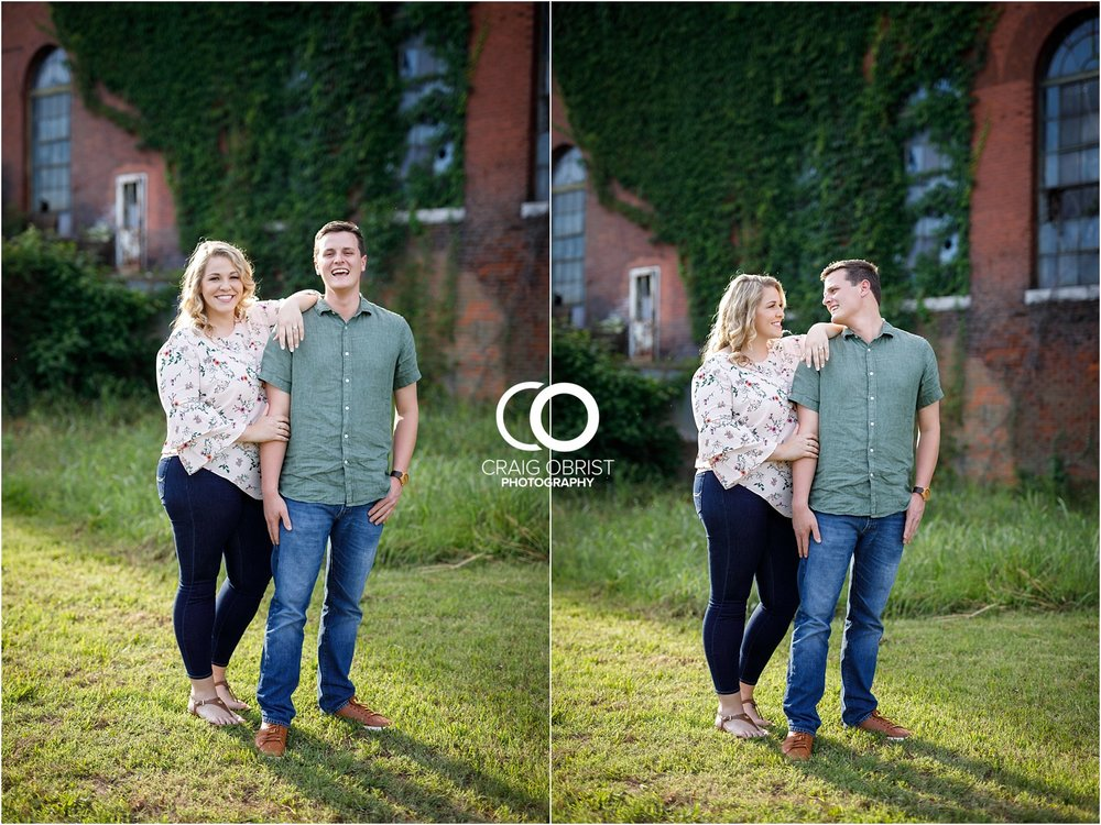 Mill Factory Engagement Portraits Georgia_0003.jpg