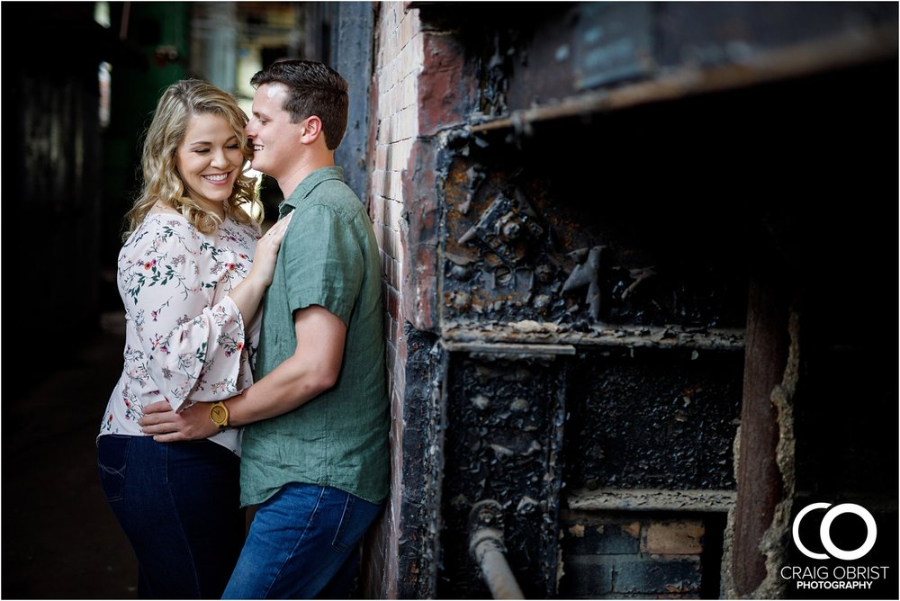 Mill Factory Engagement Portraits Georgia_0008.jpg