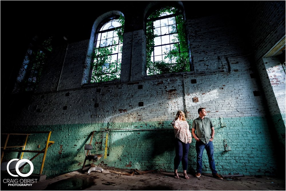 Mill Factory Engagement Portraits Georgia_0013.jpg