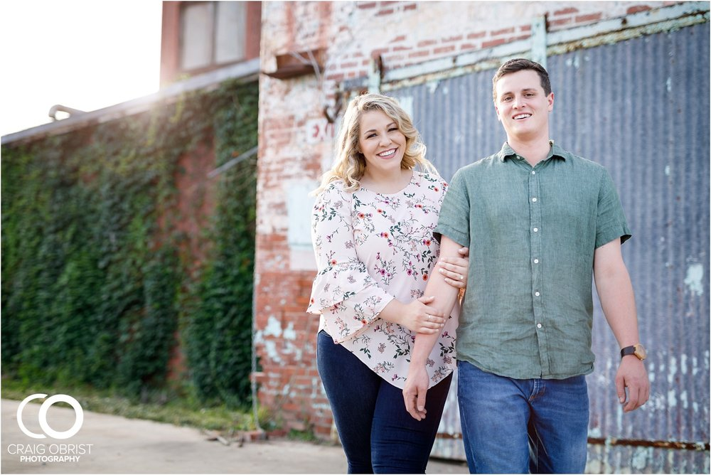 Mill Factory Engagement Portraits Georgia_0015.jpg