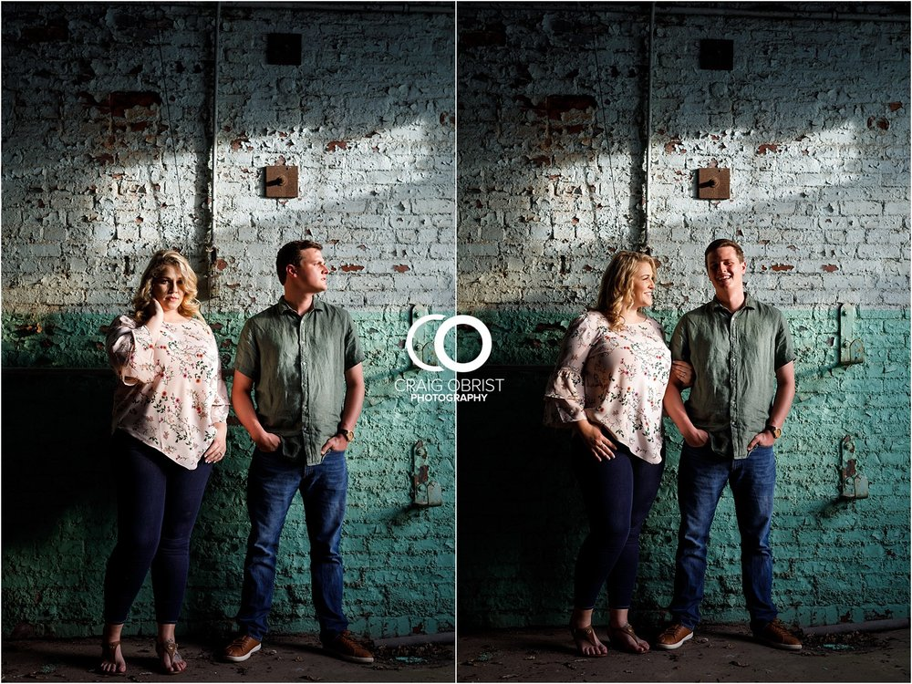 Mill Factory Engagement Portraits Georgia_0014.jpg