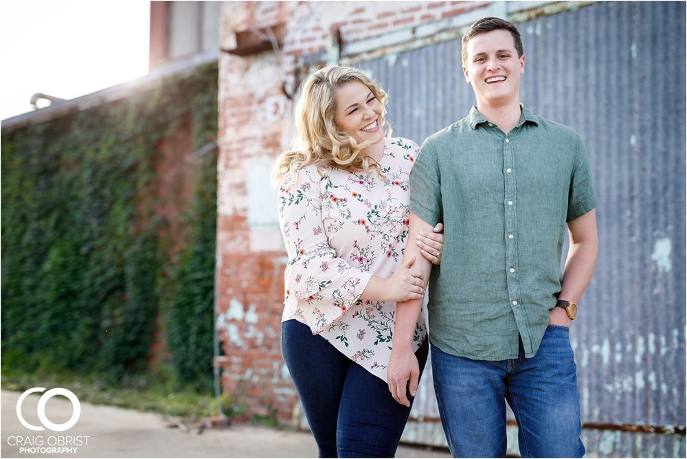 Mill Factory Engagement Portraits Georgia_0016.jpg