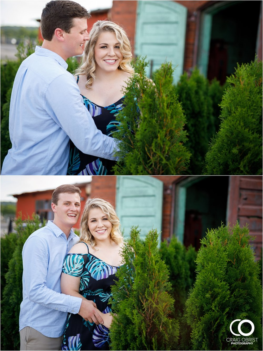 Mill Factory Engagement Portraits Georgia_0017.jpg