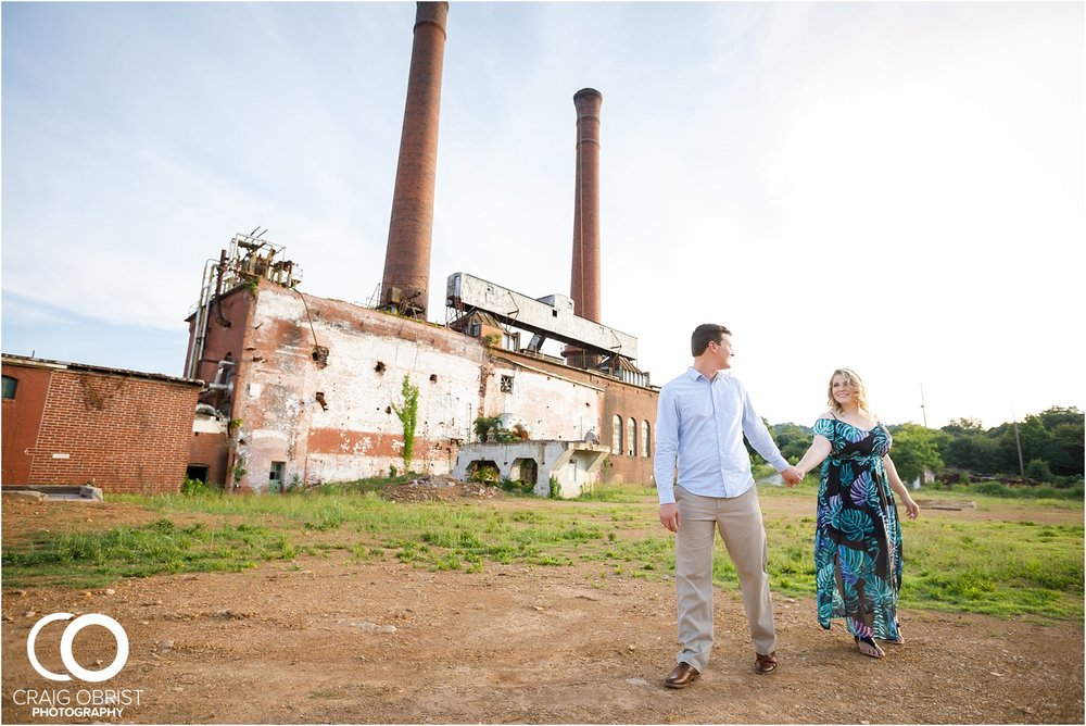 Mill Factory Engagement Portraits Georgia_0019.jpg
