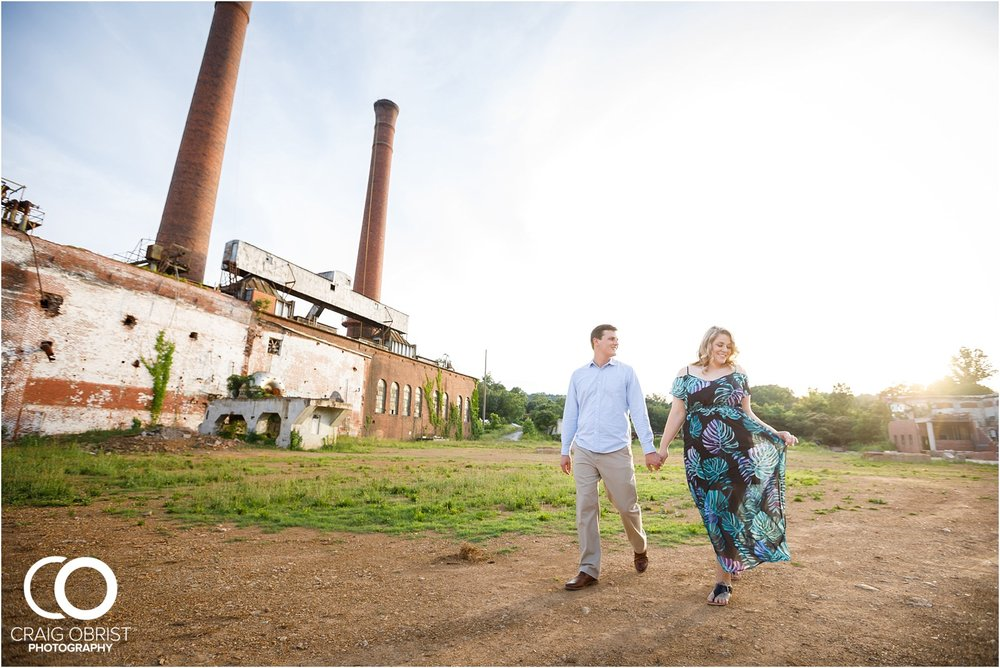 Mill Factory Engagement Portraits Georgia_0020.jpg