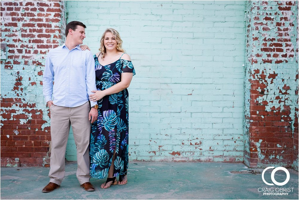Mill Factory Engagement Portraits Georgia_0021.jpg