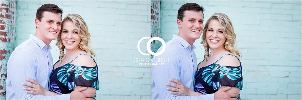 Mill Factory Engagement Portraits Georgia_0022.jpg