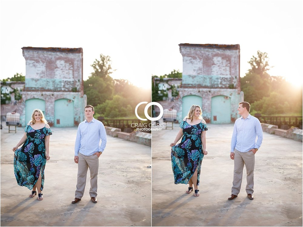 Mill Factory Engagement Portraits Georgia_0024.jpg