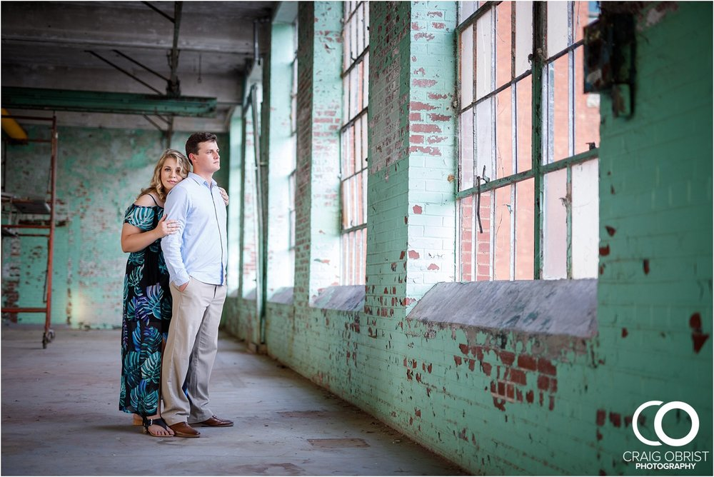 Mill Factory Engagement Portraits Georgia_0027.jpg