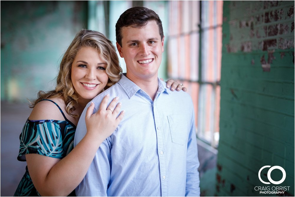 Mill Factory Engagement Portraits Georgia_0028.jpg