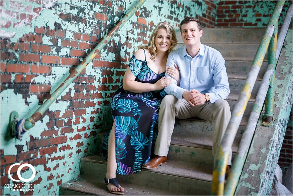 Mill Factory Engagement Portraits Georgia_0029.jpg