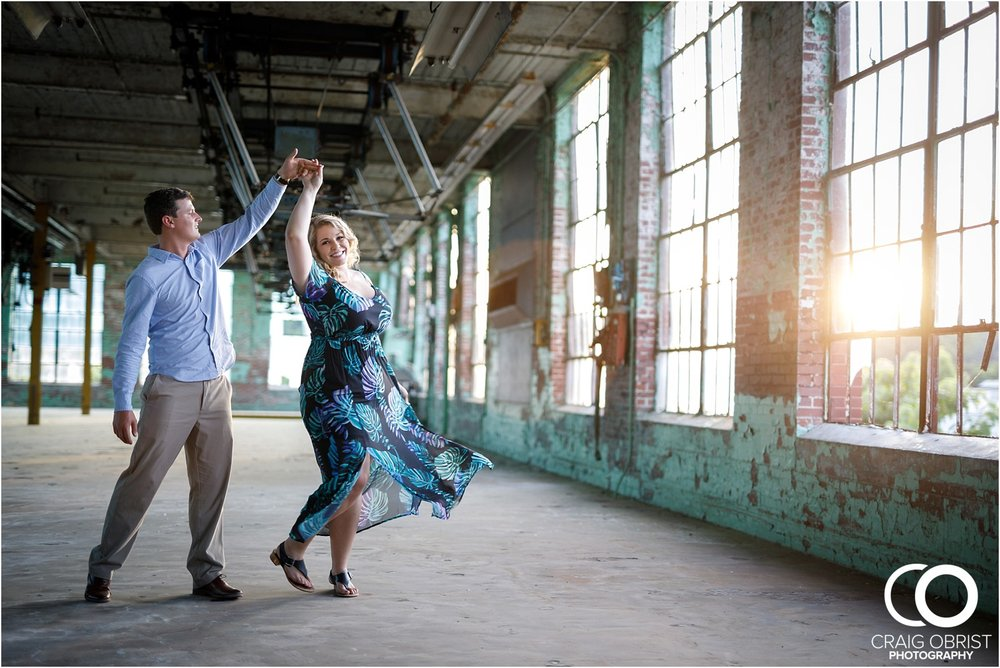 Mill Factory Engagement Portraits Georgia_0031.jpg