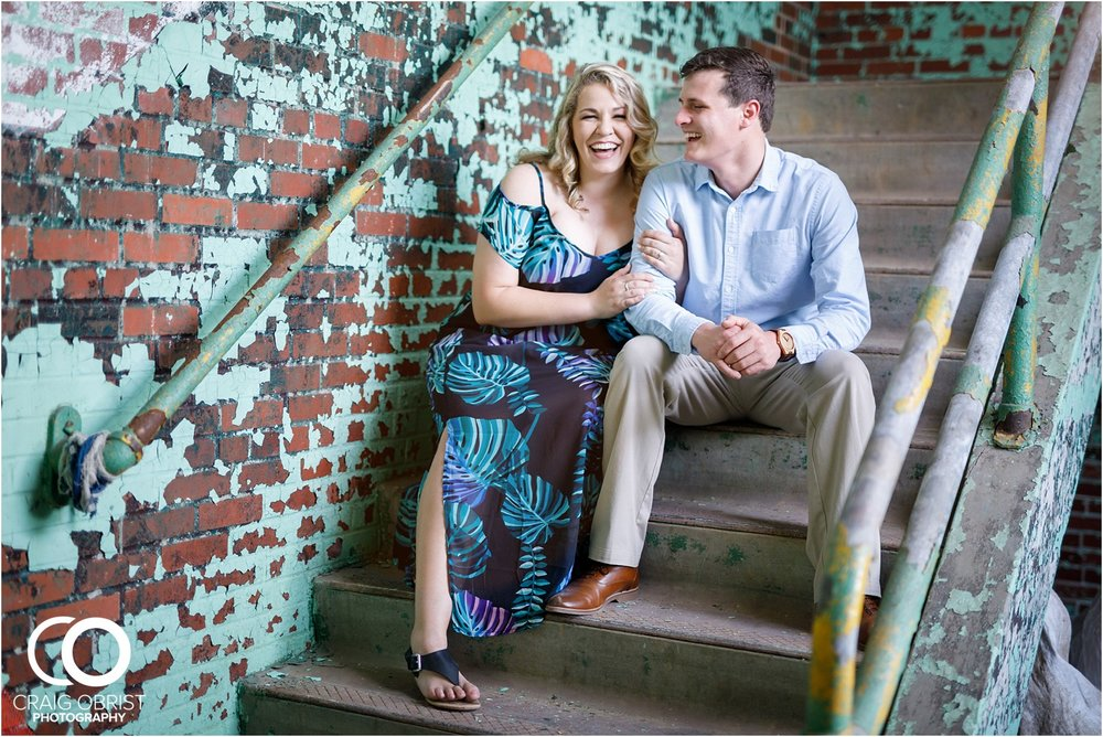 Mill Factory Engagement Portraits Georgia_0030.jpg