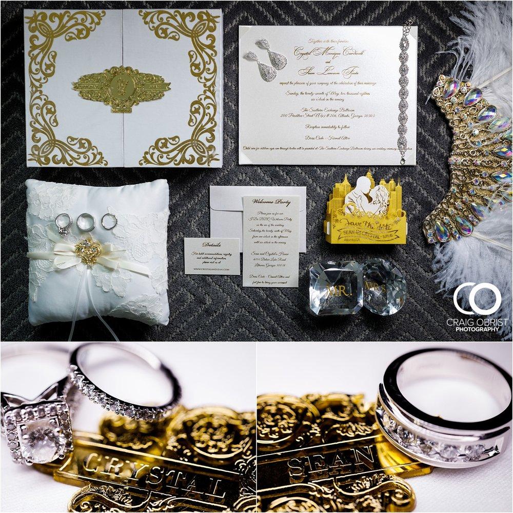 200 Peachtree Southern Exchange Ritz Carlton Wedding Portraits_0001.jpg