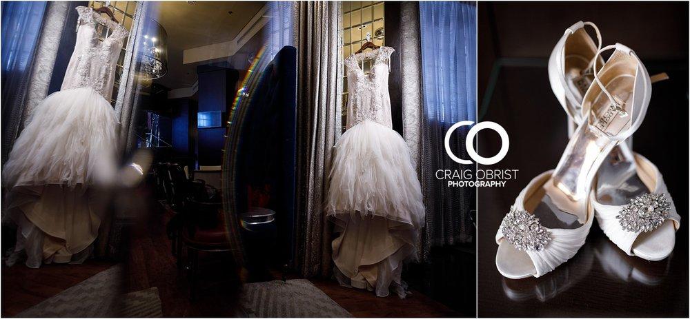 200 Peachtree Southern Exchange Ritz Carlton Wedding Portraits_0003.jpg