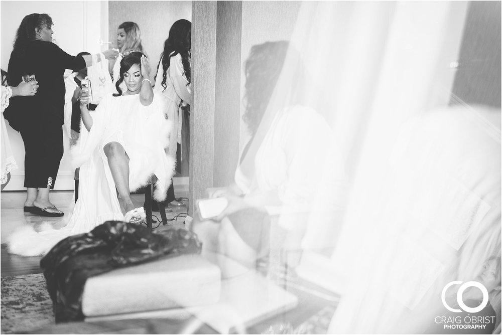 200 Peachtree Southern Exchange Ritz Carlton Wedding Portraits_0005.jpg