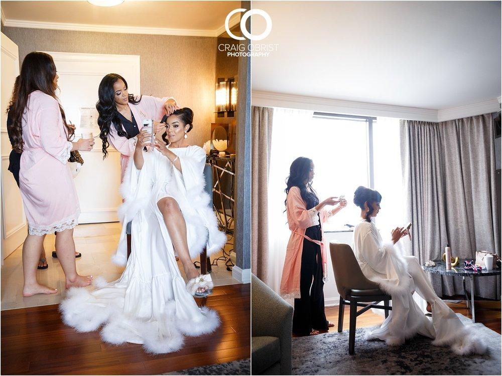 200 Peachtree Southern Exchange Ritz Carlton Wedding Portraits_0007.jpg