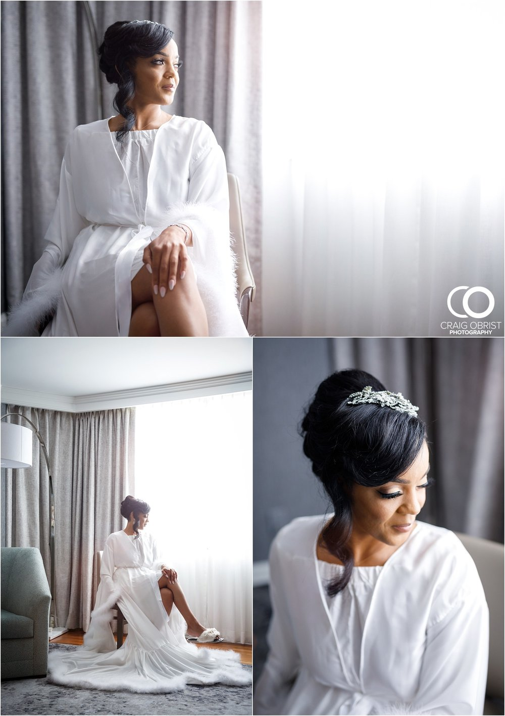 200 Peachtree Southern Exchange Ritz Carlton Wedding Portraits_0010.jpg