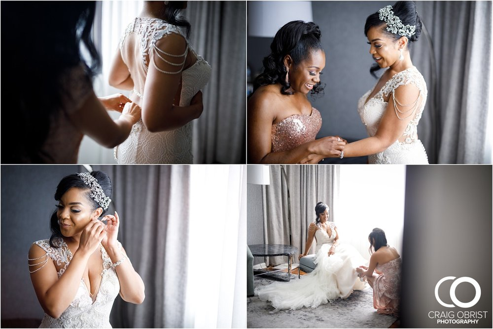 200 Peachtree Southern Exchange Ritz Carlton Wedding Portraits_0017.jpg