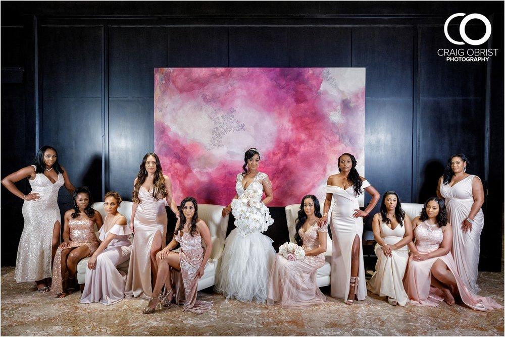 200 Peachtree Southern Exchange Ritz Carlton Wedding Portraits_0022.jpg
