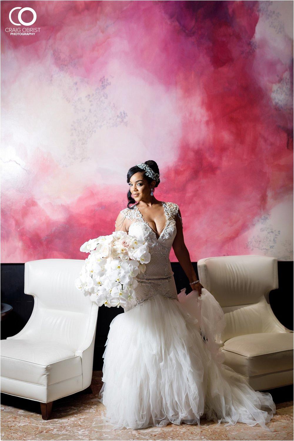 200 Peachtree Southern Exchange Ritz Carlton Wedding Portraits_0023.jpg
