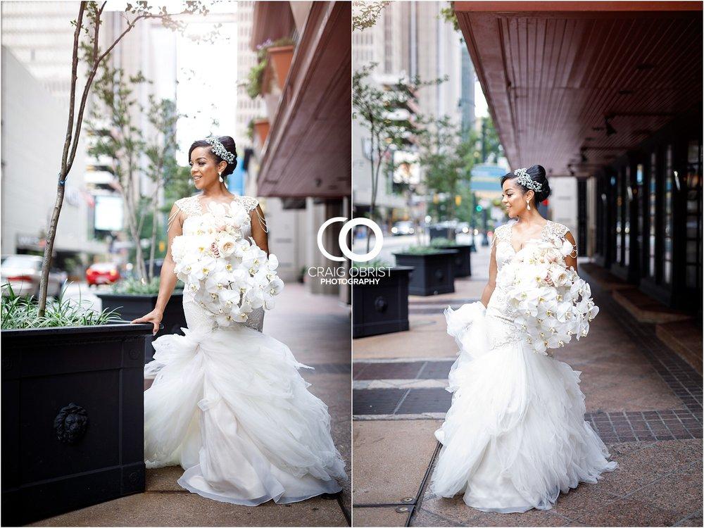 200 Peachtree Southern Exchange Ritz Carlton Wedding Portraits_0027.jpg